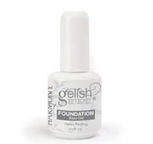 База Gelish Foundation Base Gel купить Киев