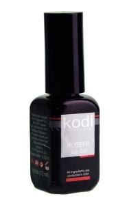 Гель-лак Kodi Professional закрепитель, топ
